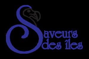 Traiteur mauricien depuis 15 ans à Genève